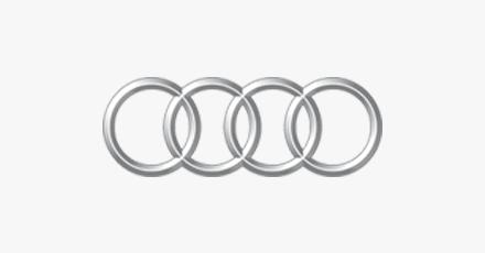 Rodas para Audi