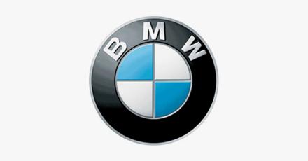 Rodas para BMW