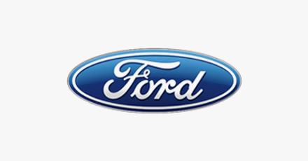 Rodas para Ford