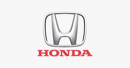Rodas para Honda