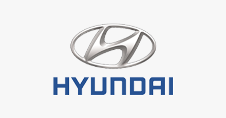 Rodas para Hyundai