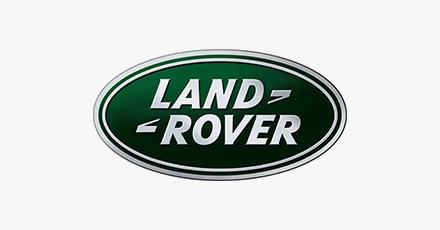 Rodas para Land Rover