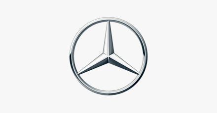 Rodas para Mercedes Benz