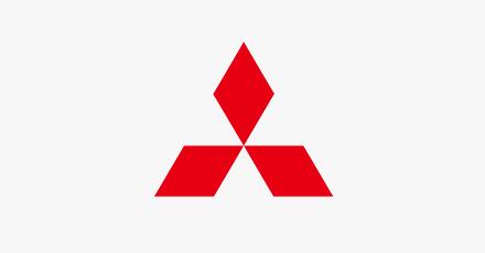 Rodas para Mitsubishi