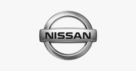 Rodas para Nissan