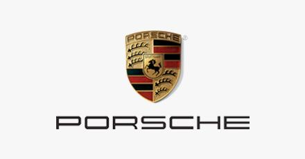 Rodas para Porsche