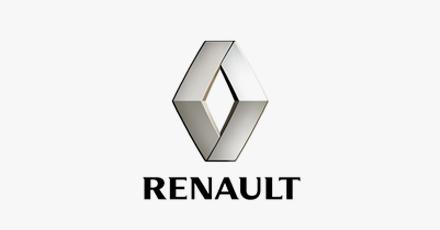 Rodas para Renault