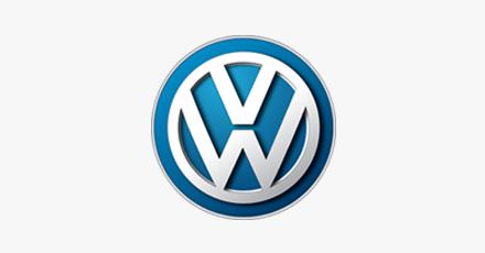 Rodas para Volkswagen